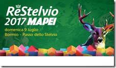 mapei-re-stelvio-2017-it