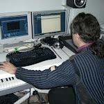 DJ Philippe.JPG