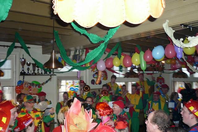 2013 carnaval - P1040776.JPG