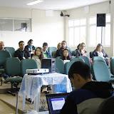 Curso técnica Legislativa 013.JPG