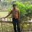 bangaru raju's profile photo