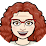 Cyndi Montoya's profile photo