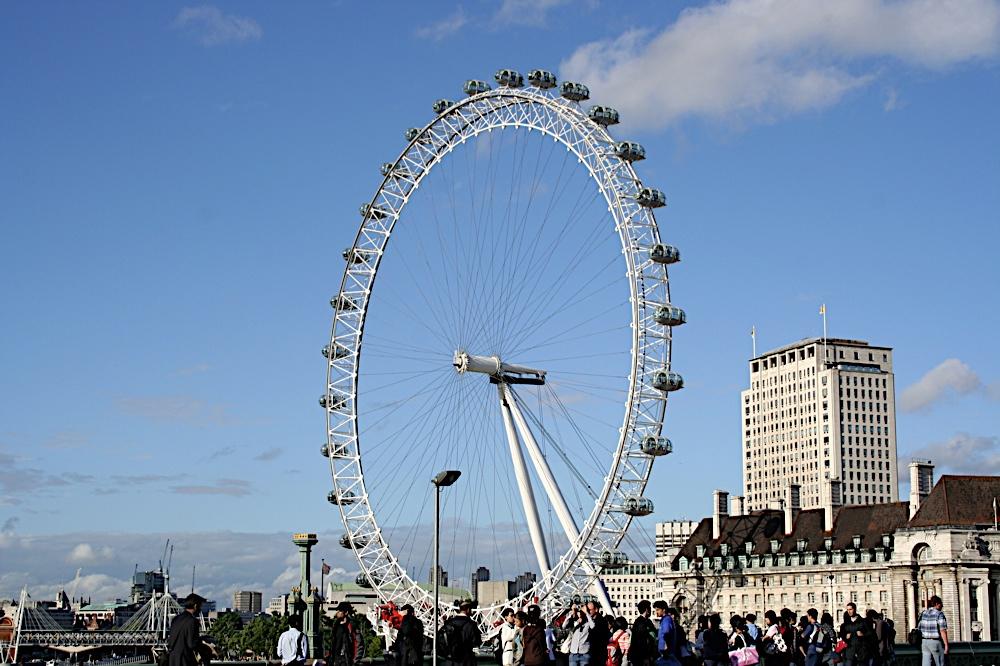 Jamboree Londres 2007 - Part 1 - western%2Bunion2%2B086.jpg