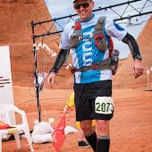 Antelope-Canyon-Race-1120-Edit.jpg