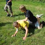 Kamp jongens Velzeke 09 - deel 3 - DSC04499.JPG