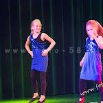 fsd-belledonna-show-2015-309.jpg