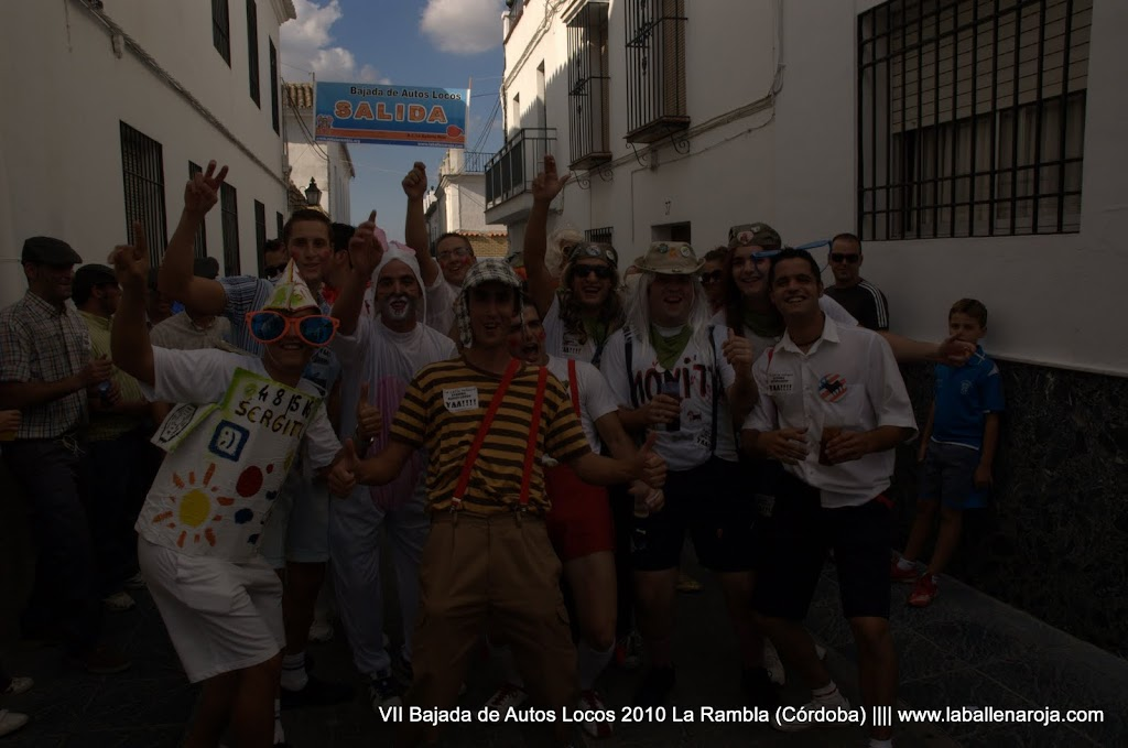VII Bajada de Autos Locos de La Rambla - bajada2010-0029.jpg