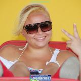 CascabelRide10June2012PiedraPlat