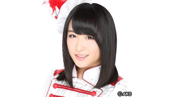 川本紗矢†(AKB48チーム4) | <img sr...