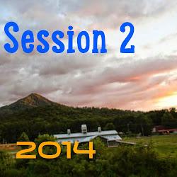 Session 2 2014