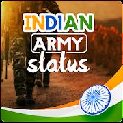 Army Status Hindi | आर्मी स्टेटस