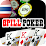 Spill Poker's profile photo