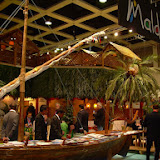 26.03.2010 Poseta sajma turizma u Berlinu studenata Poslovnog fakulteta - dscn7277.jpg
