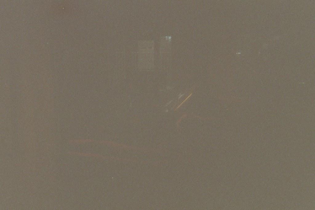 Zeeverkenners - Looptocht met ouderwetse camera - imm003_17.jpg