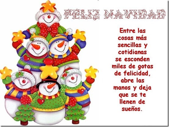navidad (85)