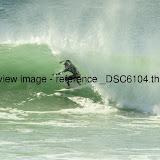 _DSC6104.thumb.jpg