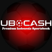 UBOCASH Official
