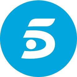 Telecinco en directo