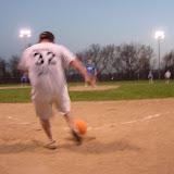 Kickball Spring 2002 - DSC00608.JPG