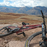 BikingDay5SacredValley