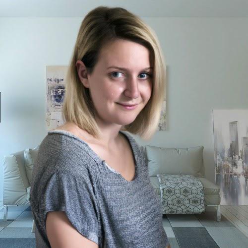user Kendall Alexander apkdeer profile image