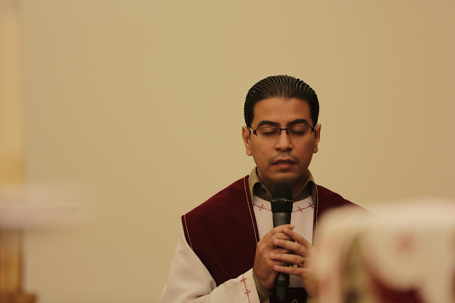 H.H Pope Tawadros II Visit (2nd Album) - _09A9137.JPG