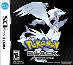 Pokemon-Black-Ver_NDS_US_ESRB