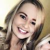 Sydney Gibson