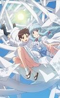 [Anime] Todas las Novedades y Épocas.  Tsugumomo%2B%2B198838
