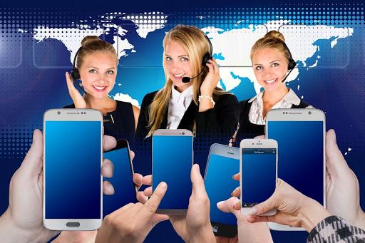 Call-центры и аутсорсинг. Основные преимущества