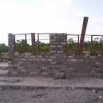 bouw_school5.JPG