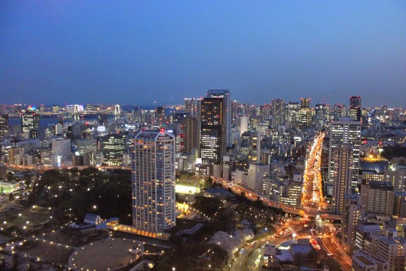 2014 Japan - Dag 3 - marjolein-IMG_0496-0317.JPG