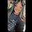 Daniela Karolina Jimenez Coronado's profile photo
