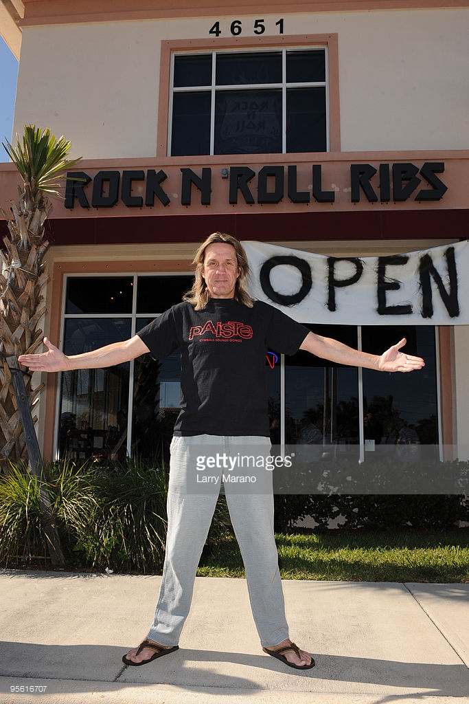 nicko-rock-n-roll-ribs-95616707