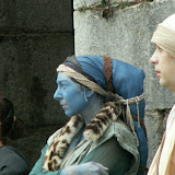 2006-Octobre-GN Star Wars Exodus Opus n°1 - PICT0107.jpg