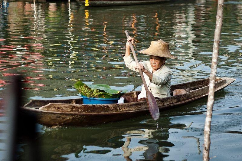bangkok-floating-market-5