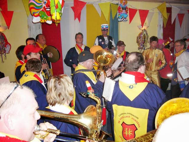2013-02-08 Carnaval bij Brabant Water - P1020208.JPG