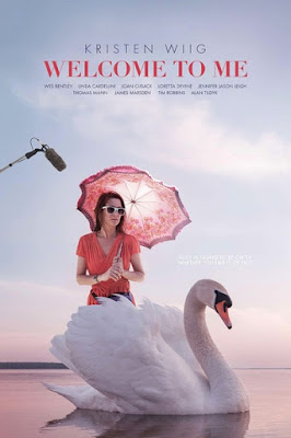 Welcome to Me (2014) BluRay 720p HD Watch Online, Download Full Movie For Free