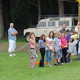 Paard & Erfgoed 2 sept. 2012 (57 van 139)
