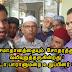 இஸ்லாம் சமாதானத்தையும், சோதரத்துவத்தையும் வலியுறுத்தருகின்றது : கனடா பாராளுமன்ற உறுப்பினர் கெரி