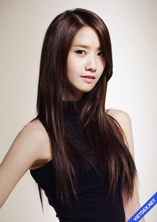 10 Top Korean hair cuts for women - Korean hairstyles ...