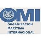 Memorándum de Entendimiento entre la República Bolivariana de Venezuela y la Organización Marítima Internacional (OMI) sobre la participación en el Plan de Auditorías de los estados Miembros de la OMI
