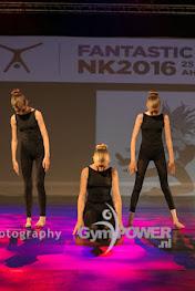Han Balk FG2016 Jazzdans-8002.jpg