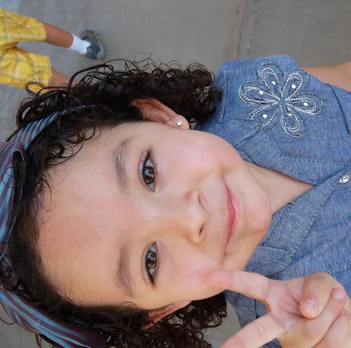 Karen Medina