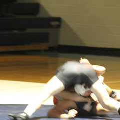 Wrestling - UDA at Newport - IMG_4868.JPG