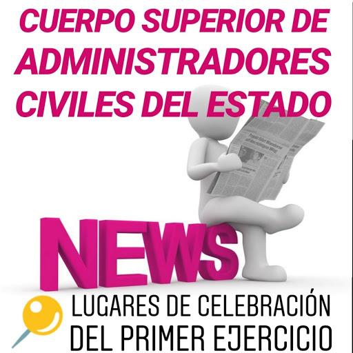 examen-administradores-civiles-del-estado