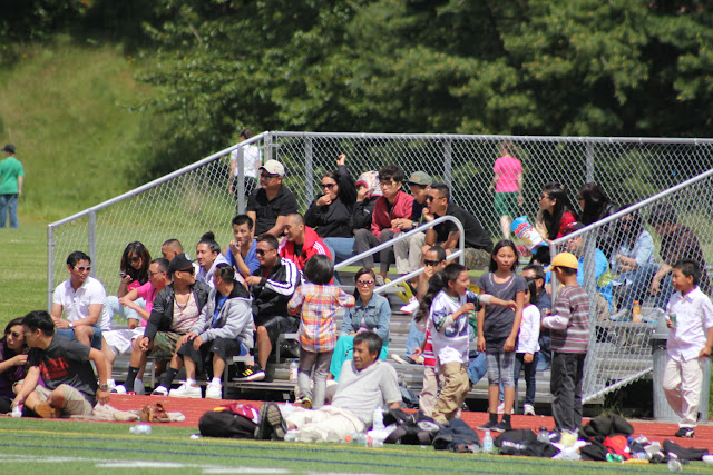 Pawo/Pamo Je Dhen Basketball and Soccer tournament at Seattle by TYC - IMG_0669.JPG