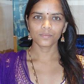Priyanka Dalvi Photo 19