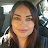 Laura Leone avatar image