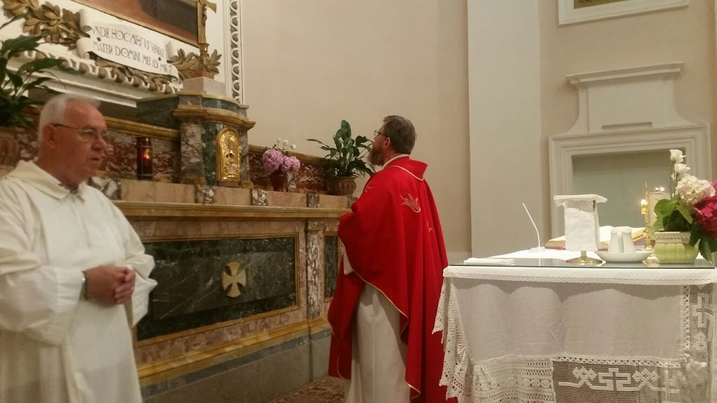 Wigilia św. Ap. Piotra i Pawła, 29 czerwca 2016 - IMG-20160628-WA0026.jpg